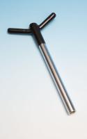 Jubilee Clip-Schraubendreher-160mm Länge