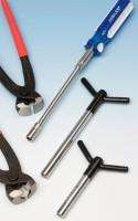 Überblick der Produkte In unserer Werkzeuge Kategorie