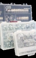 Überblick der Produkte In unserer Diverse Packungen Kategorie